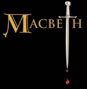 play macbeth shakespeare macbeth s vaulting ambition cause Macbeth quotes  ― william shakespeare, macbeth tags:  vaulting ambition, which o'erleaps itself and falls on the other.
